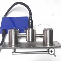 Влагомер FIZEPR-SW100.10.166 для измерения материалов при высоких температурах