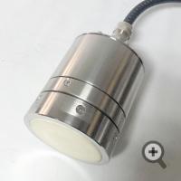 Датчик FIZEPR-SW100.17.9 с защитной пластиной из корунда