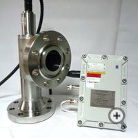 Влагомер сырой нефти FIZEPR-SW100.24.12 (DN80, PN63)