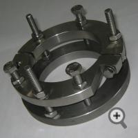 Устройство крепления для датчика влажности FIZEPR-SW100.17.х