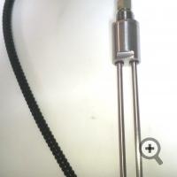 Универсальный анализатор влажности FIZEPR-SW100.11.4