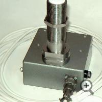 Комплект: датчик и кабель