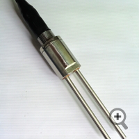 Датчик FIZEPR-SW100.11.41 для зерна и других сыпучих материалов