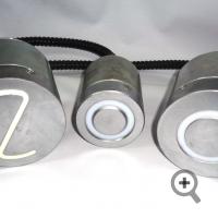 Датчики влагомеров вариантов FIZEPR-SW100.17.7, 17.1 и  17.8