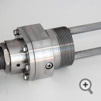 Универсальный анализатор влажности FIZEPR-SW100.11.3