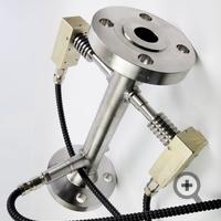 Влагомер для контроля сухости пара FIZEPR-SW100.23.01 (tраб. 320градС, PN 160атм)
